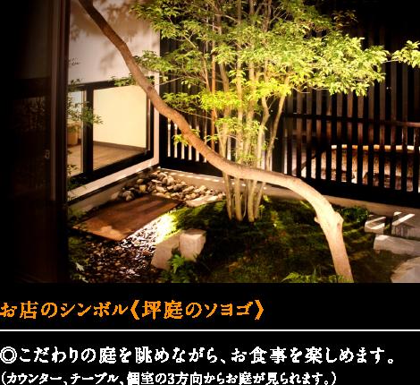 enkai02_tsuboniwa